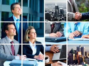 Imperial Visas - Business Immigration
