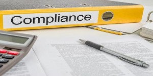 Maintaining Compliance Records