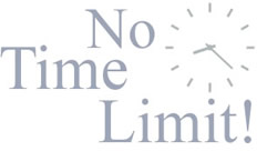 No Time Limit