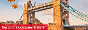 Tier2-Intra-Company-Transfer