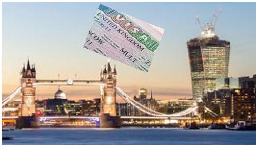 Visa Bulletin For Dec