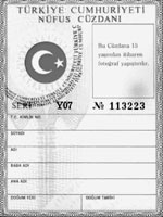 turkish worker visa
