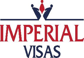 Imperial Visas
