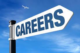 Careeres