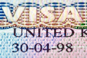 Article 8 immigration cases in the UK